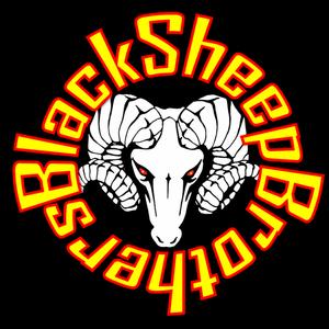 Black Sheep Brothers