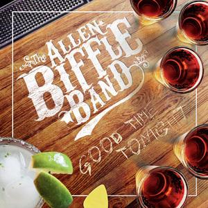 Allen Biffle Band