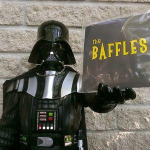 The Baffles