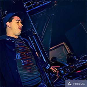 DJ MOXI