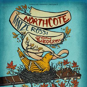 Northcote
