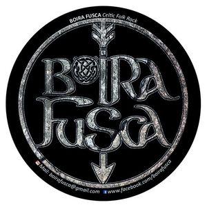 BOIRA FUSCA