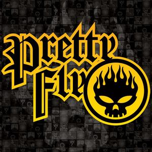 Pretty Fly - A Tribute to The Offspring