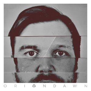 Orion Dawn