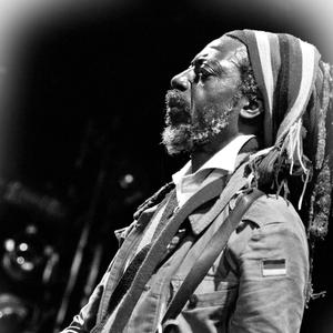 Jah Prince & The Prophets