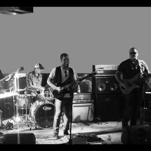 Michael James Band