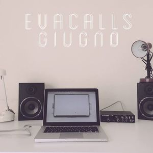 Evacalls