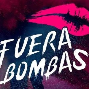 Fuera Bombas