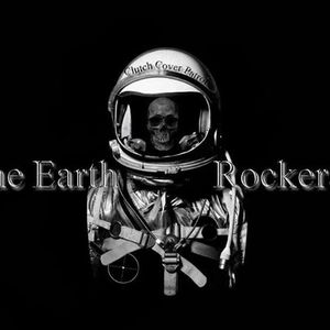 The Earthrockers