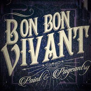 Bon Bon Vivant