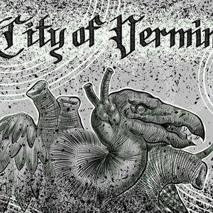 City Of Vermin