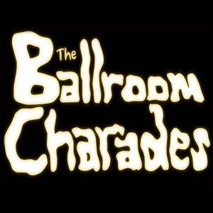 The Ballroom Charades