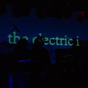 The Electric I