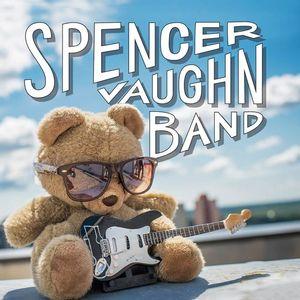Spencer Vaughn Band