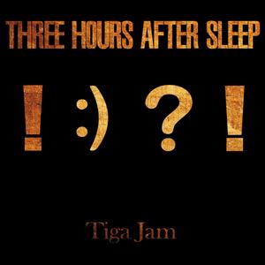 Three Hours After Sleep