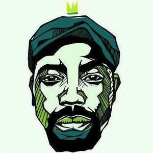 DJ BlaQt