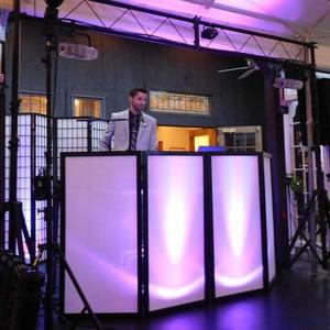 DJ Sean Sullivan