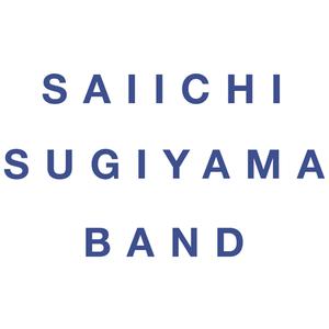 Saiichi Sugiyama Band
