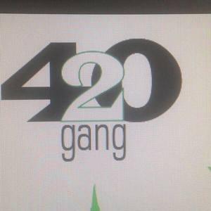 420 Gang