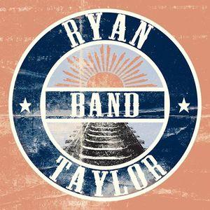Ryan Taylor Band