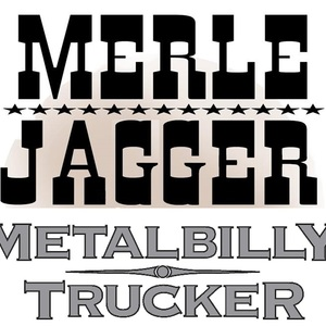 Metalbilly Trucker