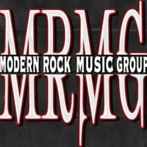 Modern Rock Music Group