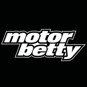 Motor Betty