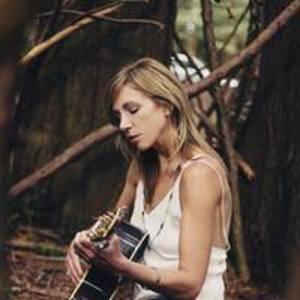 Sara Rodenburg Songs