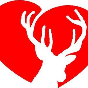 The Deer Johns