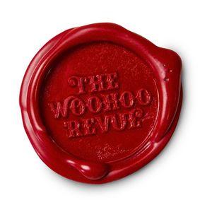 the Woohoo Revue