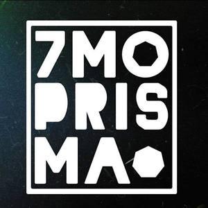 7MO Prisma