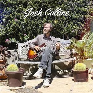 Joshua Collins