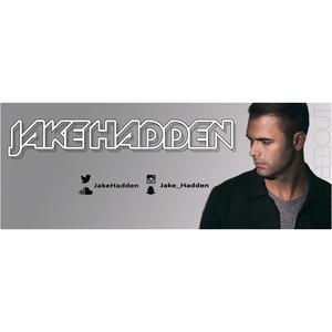 Jake Hadden