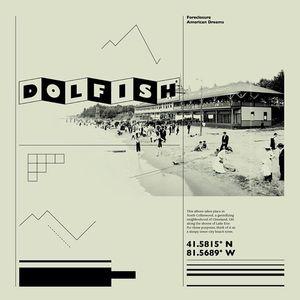 Dolfish Music