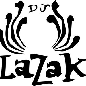 Dj LaZaK