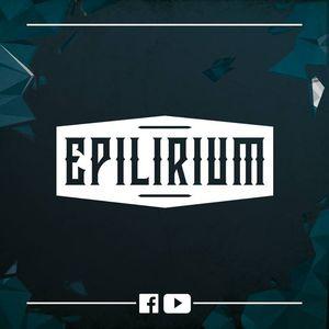 Epilirium (Official)