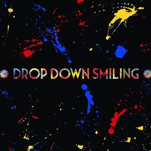 Drop Down Smiling