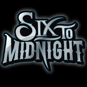 Six To Midnight (Official)