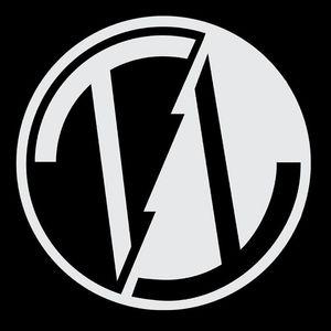 Thundertaker