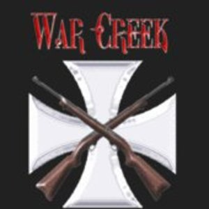 War Creek Mafia
