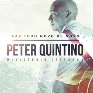 Peter Ministério Ipiranga