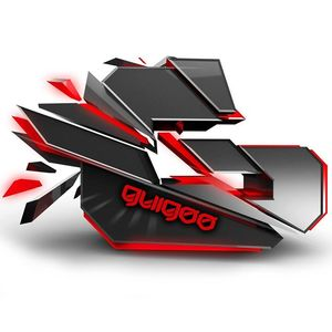 Guigoo