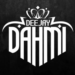 Deejay Dahmi