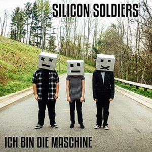 Silicon Soldiers