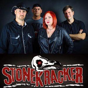 Stonekracker