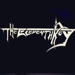 The Eleventh Key