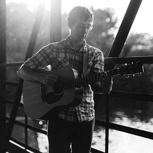 Adam Linder Music