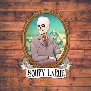 Soupy LaRue