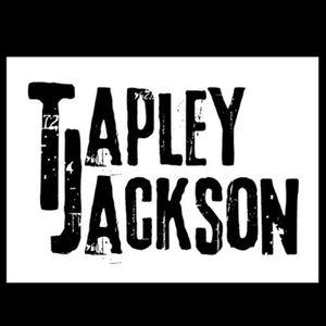 Tapley Jackson