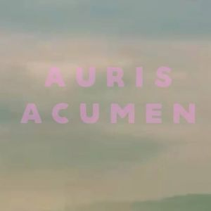 Auris Acumen
